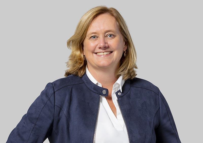 Sandra Beunes - Summa & Bedrijf